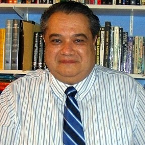 Francisco Miraval