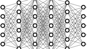 Neural network/ Source: MIT News