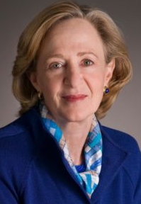 Dr. Susan Hockfield